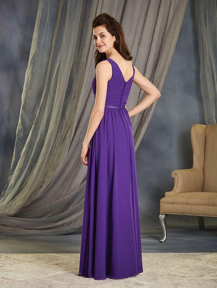 9 mejores imágenes de Kira M. Bridesmaid Dresses en Pinterest ...