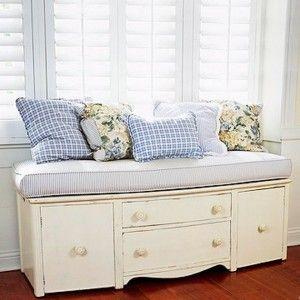 repurposed furniture 052