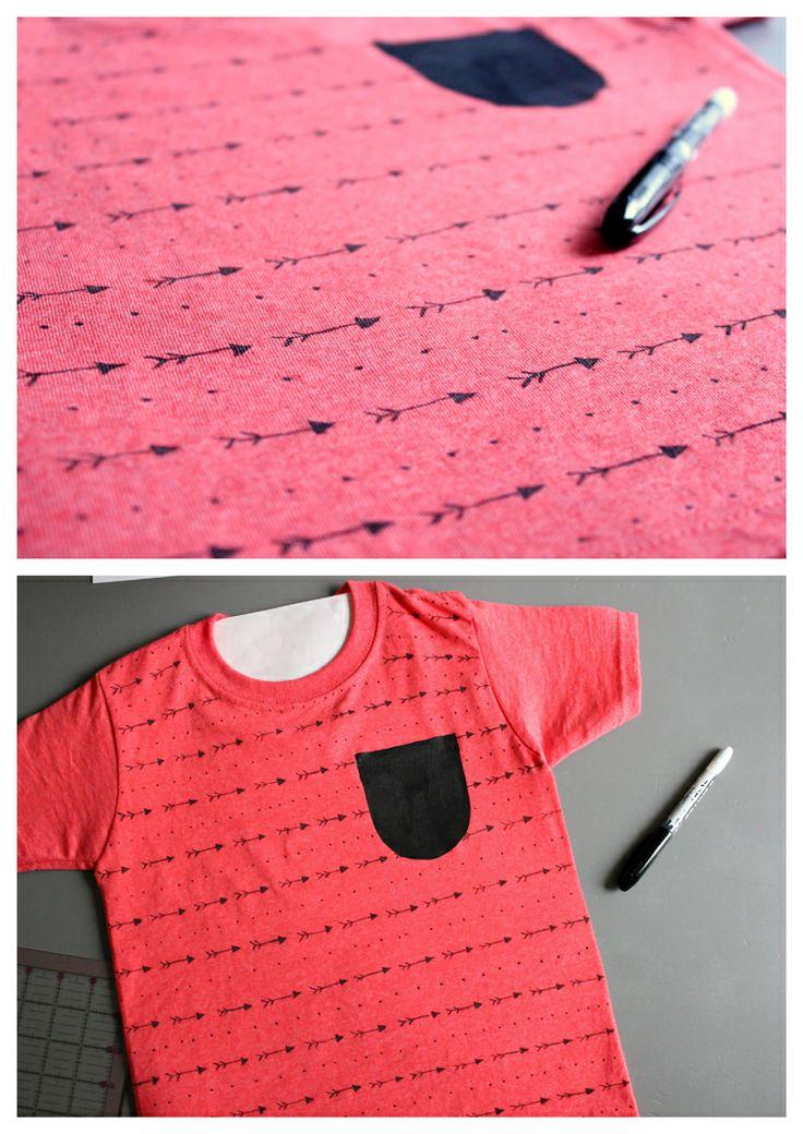 DIY t-shirt ideas | 10 lego star wars t shirt