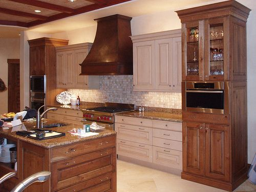 top 25 best copper hood ideas on pinterest copper range hoods stove vent and dream kitchens - Copper Range Hoods