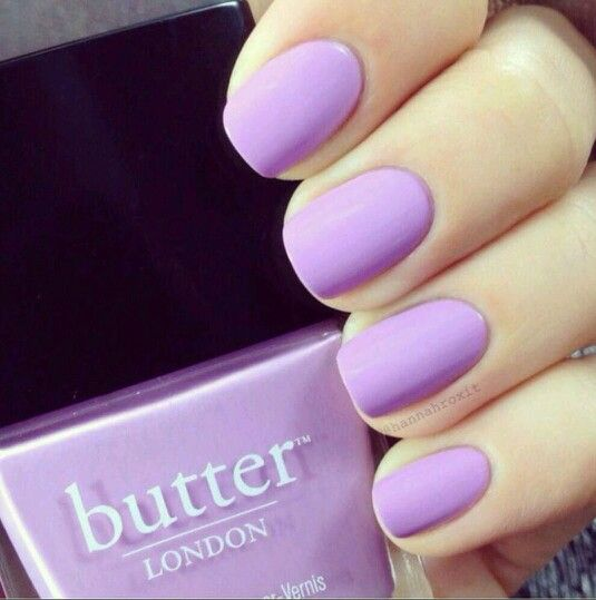 I have to buy this color