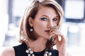 Karlie Kloss Does More for Women Than the Government Ever Could - http://americanlibertypac.com/2017/11/karlie-kloss-women-government-ever/   #Education, #Jobs   American Liberty PAC
