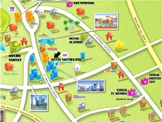 Service Solahart Bsd Tangerang-081905220200