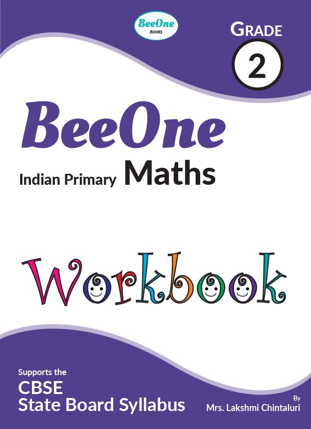 Cbse Class 2 Math Workbook Worksheets For Rs 150 Math Workbook Maths Syllabus Grade 2 Maths Worksheets Cbse class worksheets free download