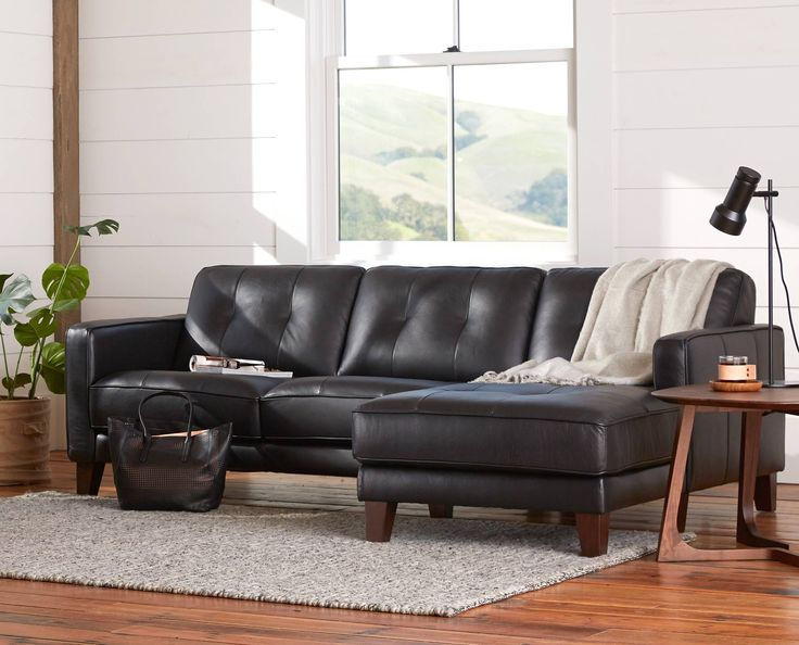 1000 images about living room furniture on pinterest for Campsis chaise sectional