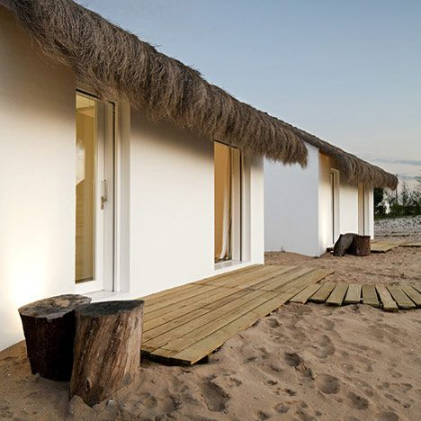 Casa+Areia+by+Aires+Mateus+Architects