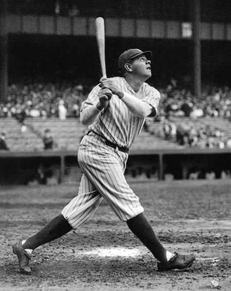 Not The Baseball Pitcher: 266 Best Images About Babe Ruth On Pinterest