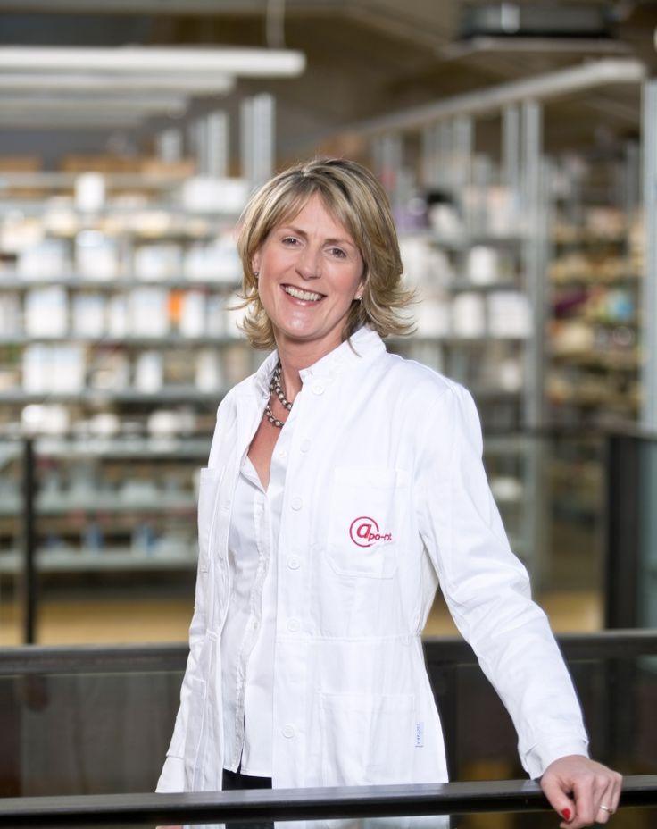 eBay-Umfrage: Deutsche Frauen europaweit Spitzenreiterinnen beim Unternehmergeist - http://aaja.de/2lCQ3wh