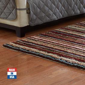 fresh finds furniture. modern shag rug fresh finds furniture a