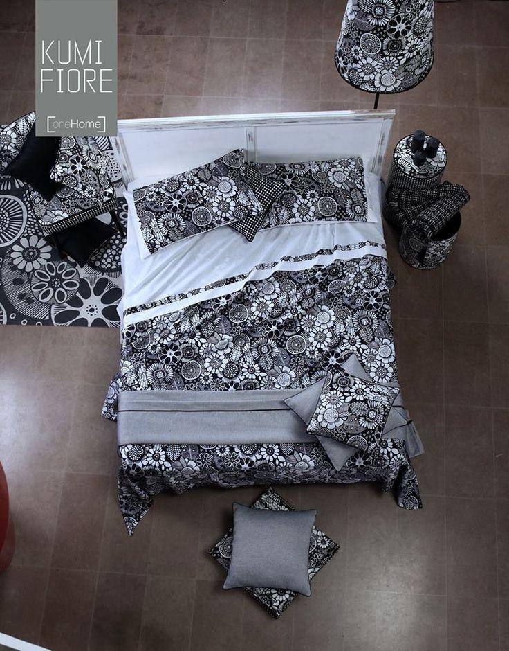 #Reevèr #Follow #kumi #homedecor #changeyouhome #bedroom