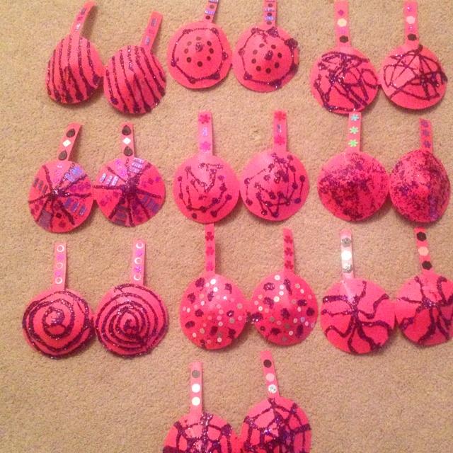 1000 ideas about breast cancer bras on pinterest breast. Black Bedroom Furniture Sets. Home Design Ideas