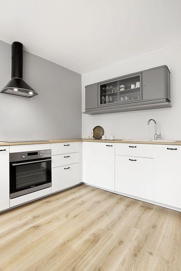 Make Home Easier Lekki Blog O Wnetrzach Wystroj Wnetrz Modzie Gotowaniu I Zakupach Strona 2 Home Kitchen Cabinets Home Decor