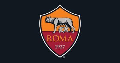 S.P.Q.R. ROMANISTI: BARCELLONA-ROMA: info biglietti