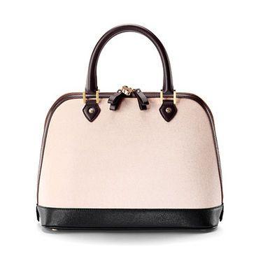 CU Graduate Makes Beautiful Leather Handbags in His Basement