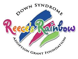 Reece's Rainbow Grant Foundation has a photo listing of children with various special needs in various countries.