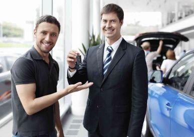 Anímate a comprar un auto con nosotros! Conoce los financiamientos que Nissan ofrece. Visita: https://www.facebook.com/nissansur