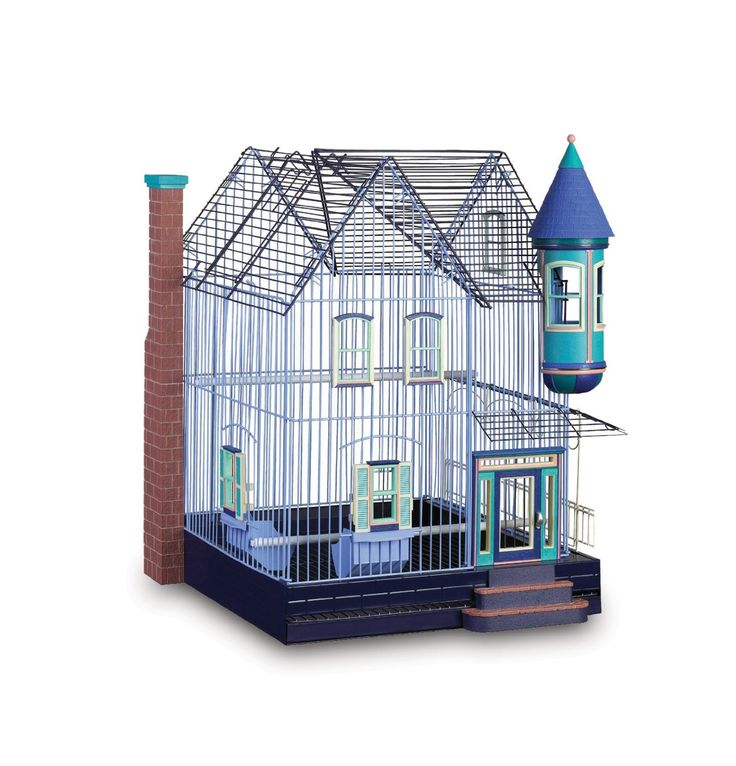 parakeet bird cages for sale