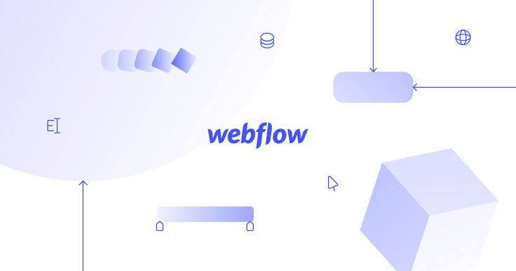 Build responsive websites in your browser, then host with us or export your code to host wherever. Discover the professional website builder made for designers.