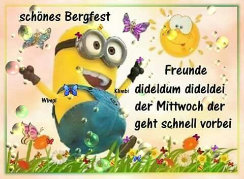 17 Best images about mittwoch on Pinterest | Sunglasses, Fireworks and ... Good Morning Happy Monday Quotes