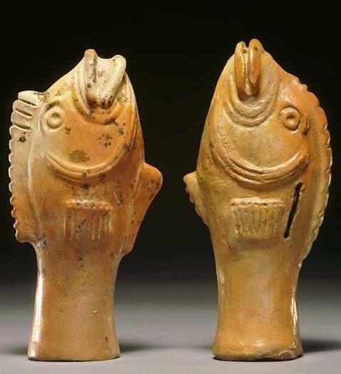 Ceramica,periodo clasico   Escuintla-Guatemala