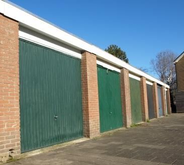 Cost To Build A Storage Unit Business