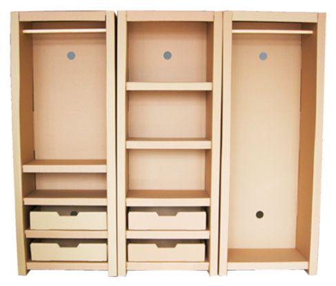 Homemade Barbie Furniture Tutorial Modern Home Design And