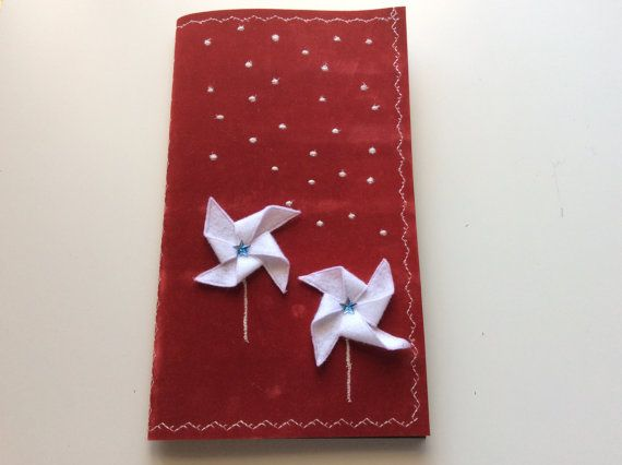 Hair clip holder  Hair bow organizer  Hair clip by Chrisin on Etsy