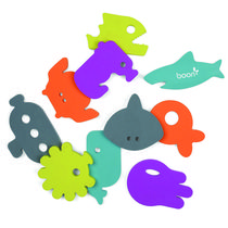 Purchase wonderful range of Kids Bath Toys online in Australia from All 4 Kids at reasonable cost.