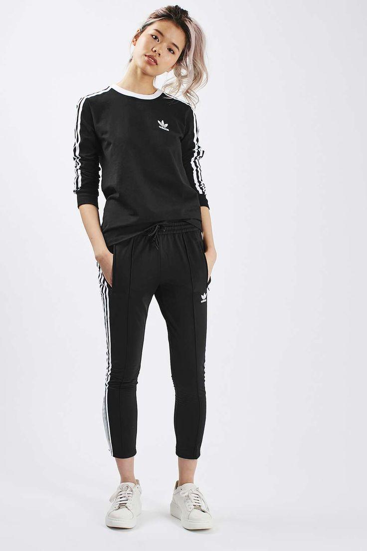 Best 25+ Adidas pants ideas on Pinterest | Adidas joggers Adidas sweatpants and Sweatpants