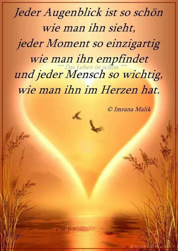 17 best images about sprüche on pinterest | friendship, bible