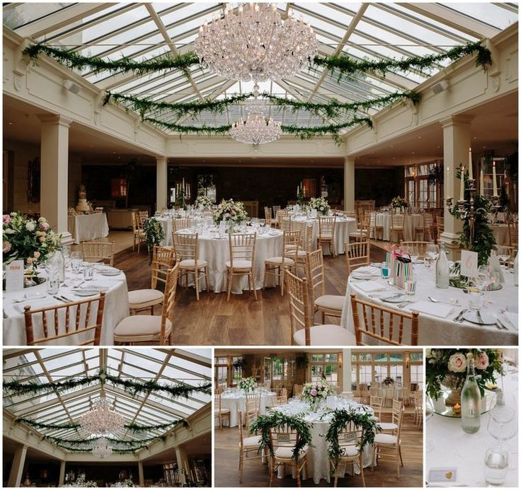 wedding ideas for reception ireland 57 best wedding receptions at tankardstown images on 28157