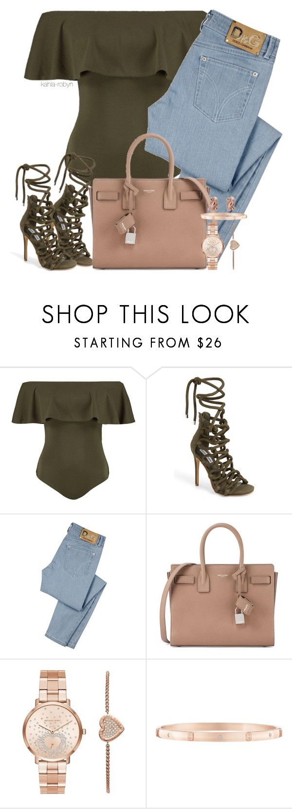 """""""Green Day 