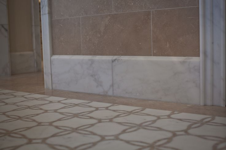 Southern Natural Stone : Best southern style natural limestone images on