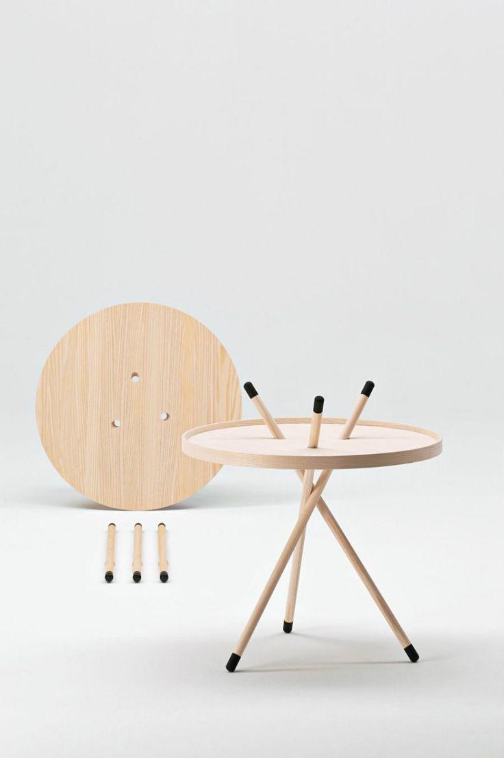The Work Of Cecile Manz, Designer Of The Year Of Maison Et Objet 2018 #MaisonEtObjet #DesignParis #DesignEvent #CecileManz  http://mydesignagenda.com/the-work-of-cecile-manz-designer-of-the-year-of-maison-et-objet-2018/