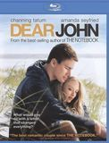 Dear John [Blu-ray] [English] [2010]