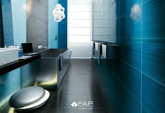 Wandfliesen | Amour | Fap Ceramiche. Check it out on Architonic
