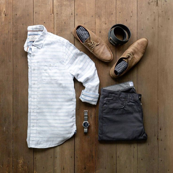 "1,735 Me gusta, 29 comentarios - Seth Hartman / #mycreativelook (@mycreativelook) en Instagram: ""Classic, casual, and simple Sunday's best.  #mycreativelook ––––––––––––––––––––––– Watch:…"""