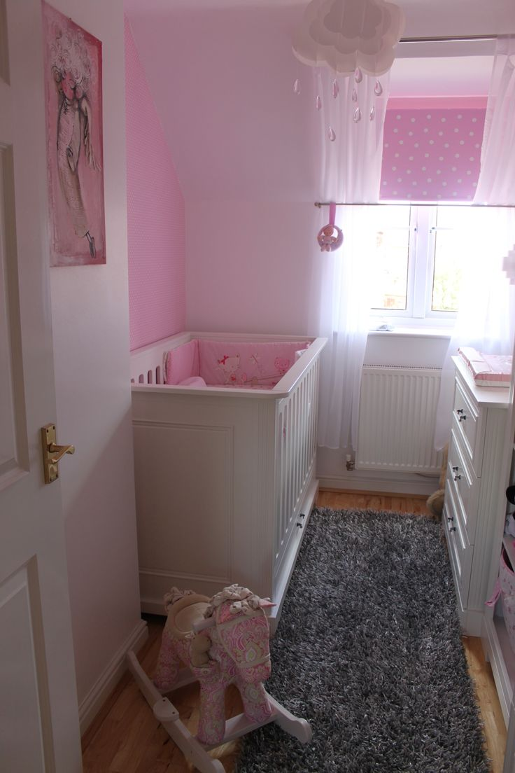 baby girl nursery furniture. stylish nursery furniture set for baby girl
