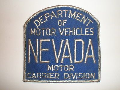 19 best police nevada nv images on pinterest law