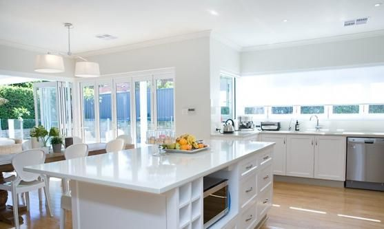 Get Inspired by photos of Kitchens from Australian Designers & Trade Professionals - Page 2 - Australia | hipages.com.au