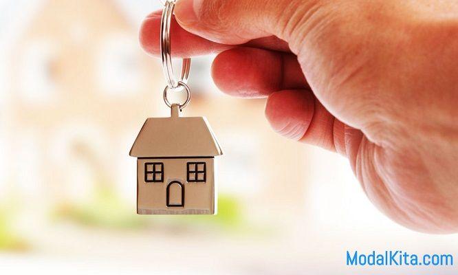 Berikut Ini Daftar Jasa Pinjaman Uang Tanpa Jaminan