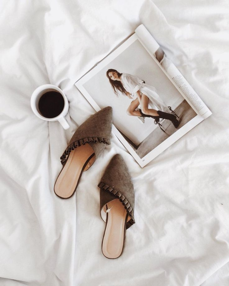 """378 Likes, 13 Comments - THE MINIMALE BLOGGER (@theminimaleblogger) on Instagram: """"Still haven't taken the tag off but it's the closest I'll get to a Moroccan holiday this summer..…""""  #flatlay #shoes #travel #morocco #blogger #style #Instagram"""