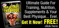 Gain Muscle Naturally: There are many ways to ensure you are buying the b...