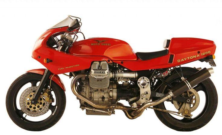 Moto Guzzi Daytona | moto guzzi daytona HD wallpaper, moto guzzi daytona wallpaper, moto guzzi daytona wallpaper HD