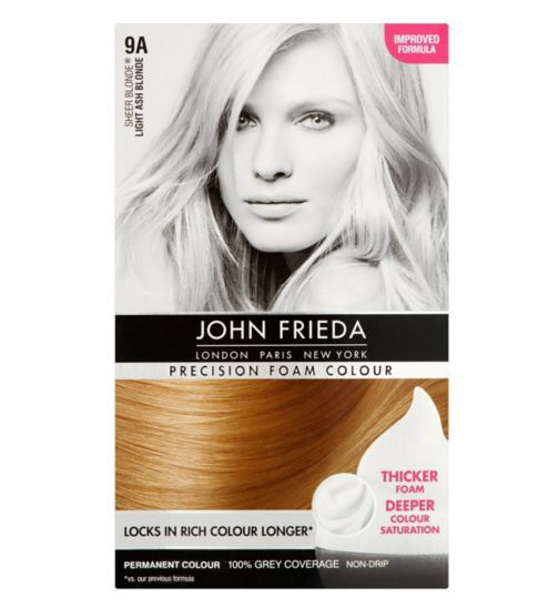 Rambut hitam jadi coklat tanpa bleaching? Gampang!!! – AIKO