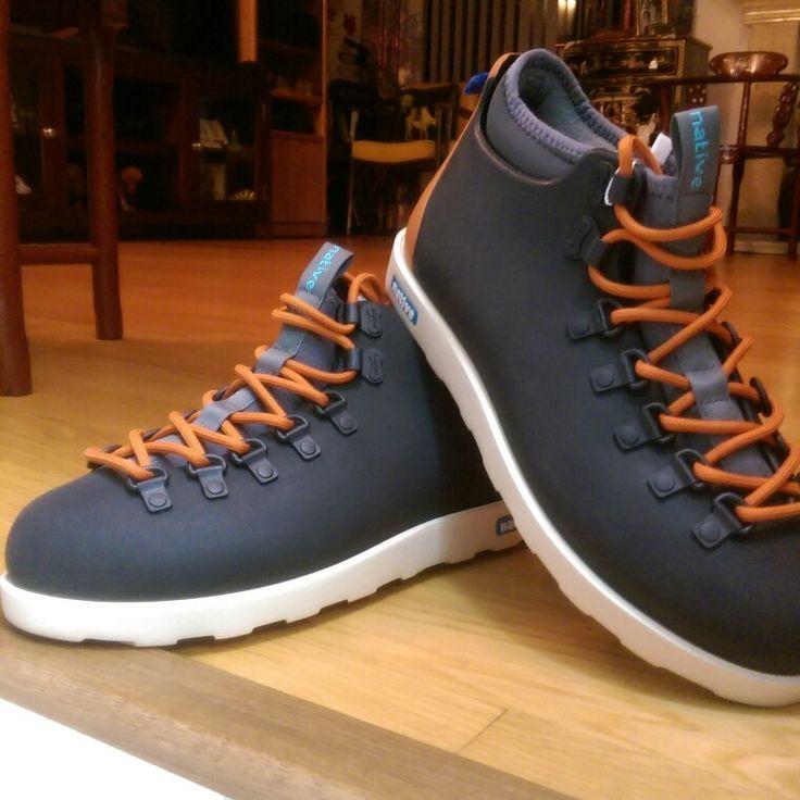 Cheap 231952 Nike Air Classic BW Si Men Grey Black Orange Shoes