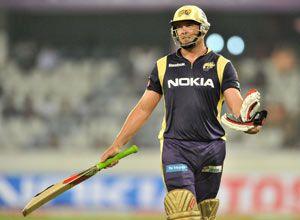 IPL 7, Highlights: Sunil Narine, Jacques Kallis take Kolkata Knight Riders to big win over Mumbai Indians | Shared by: RunBus.in
