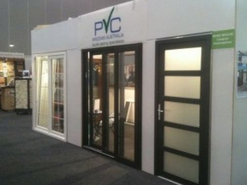 PVC Windows has come up with high quality #casementwindows in Australia.