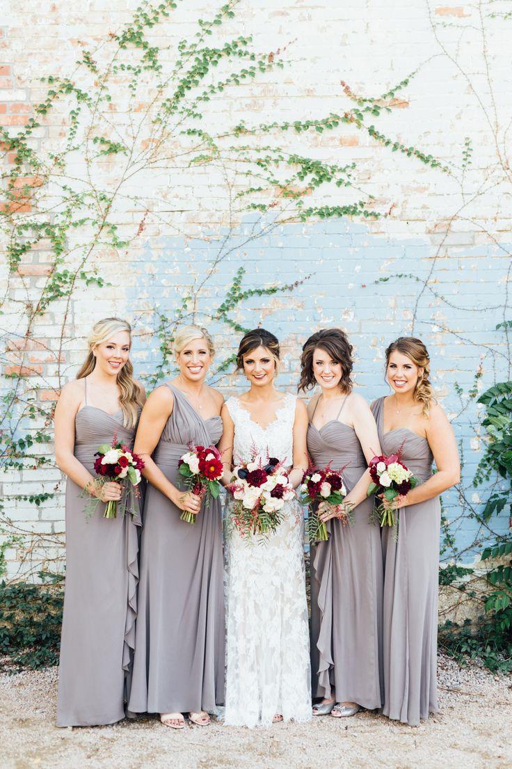 56 best Alison & Nathan BRIK Wedding images on Pinterest | Fort ...