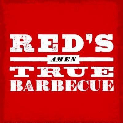Reds True Barbecue